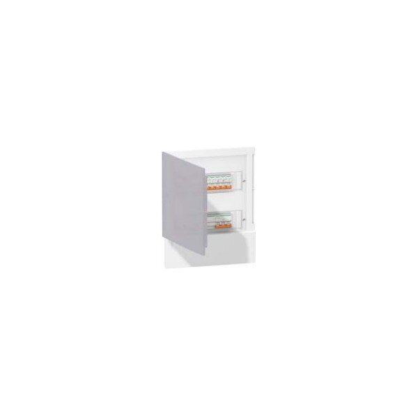 Tủ điện nhựa âm tường MIP22312T