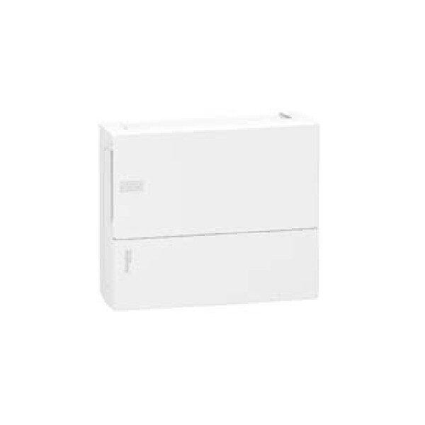 Tủ điện nhựa nổi MIP12212
