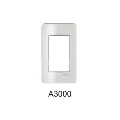 Mặt cho Series Concept A3000_G19