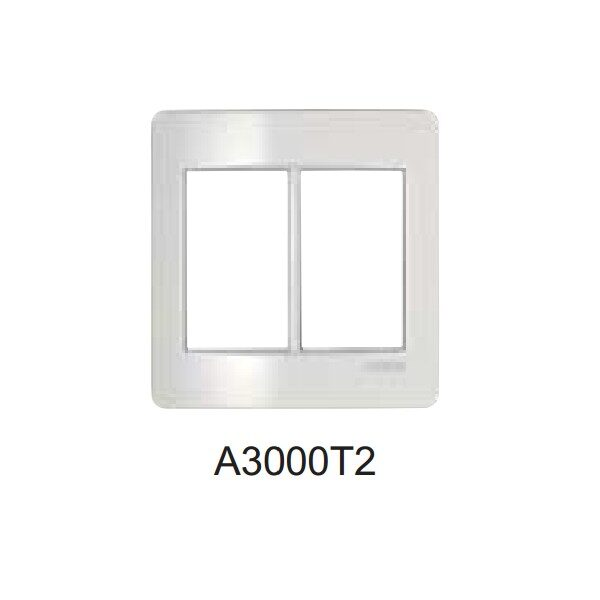 Mặt cho Series Concept A3000T2_G19