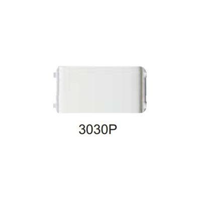 Nút che trơn Seri Concept 3030P_G19