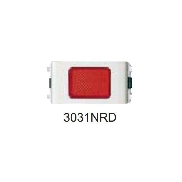 Đèn báo đỏ 3031NRD_G19