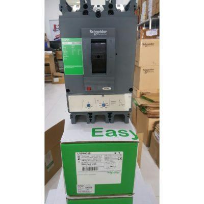 Easypact CVS400 LV540316
