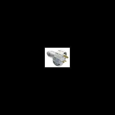Phích cắm IP66 Schneider S56P310GY