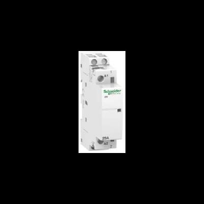 Contactor Schneider iCT A9C22715