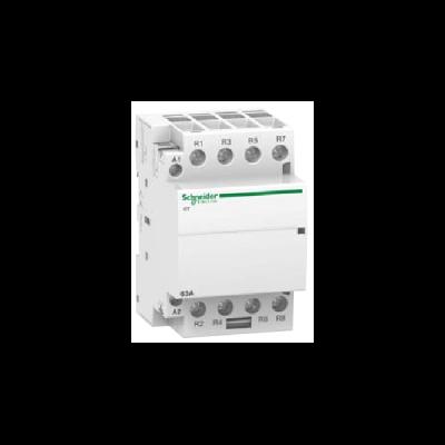 Contactor Schneider iCT A9C20844