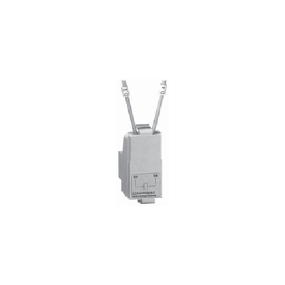 Phụ kiện của MCCB EasyPact 100 EZASHT048DC