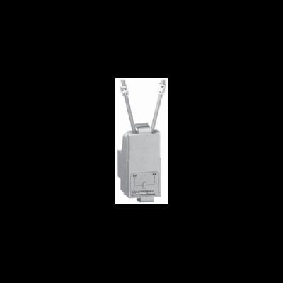 Phụ kiện của MCCB EasyPact 100 EZASHT380AC
