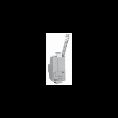 Phụ kiện của MCCB EasyPact 100 EZAUVR125DC