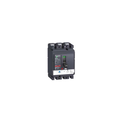 MCCB Schneider Compact 100H LV429680