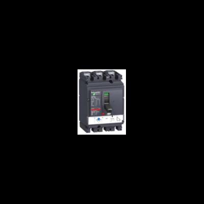 MCCB Schneider Compact 400H LV432696