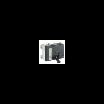 Compact NS Schneider hoạt động bằng tay NS160H4M2