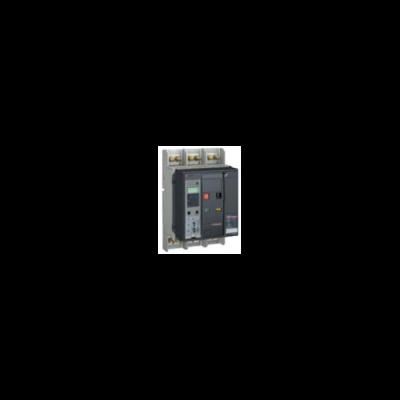 Compact NS Schneider hoạt động bằng điện NS125H3E2