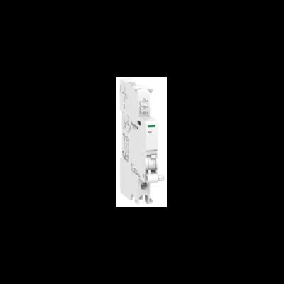 Phụ kiện dùng cho cầu dao tự động iC60 A9N26923