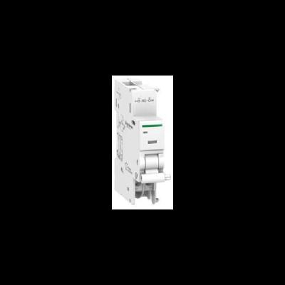 Phụ kiện dùng cho cầu dao tự động iC60 A9C70132