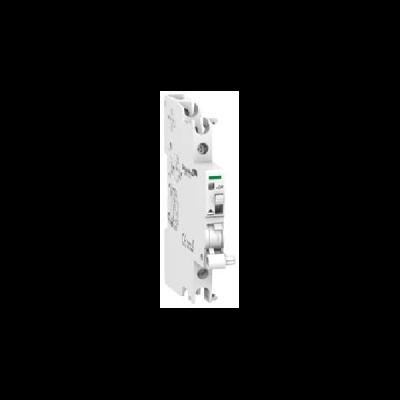 Phụ kiện dùng cho cầu dao tự động C60H-DC, C120 A9N26961