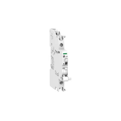 Phụ kiện dùng cho cầu dao tự động C60H-DC, C120 A9N26929