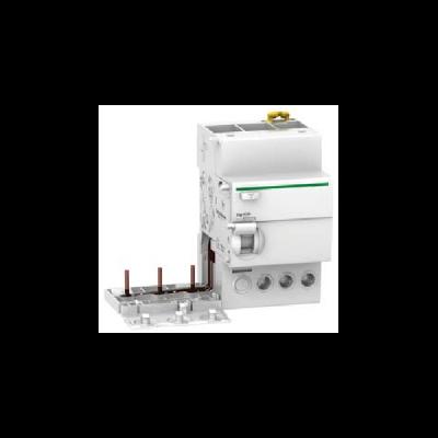 Module vigi chống dòng rò A9V41225