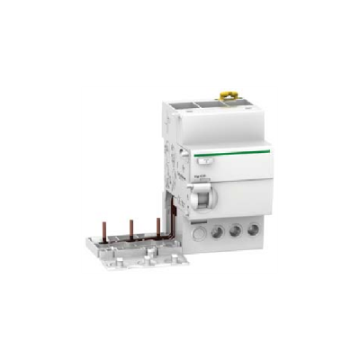 Module vigi chống dòng rò A9V41463