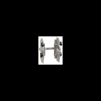 MCCB Compact NSX bộ Withdrawable LV429282