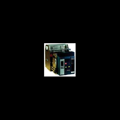Máy cắt chân không ACB Schneider NT08H24D2