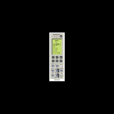 Bộ điều khiển Micrologic cho Masterpact NW 47280