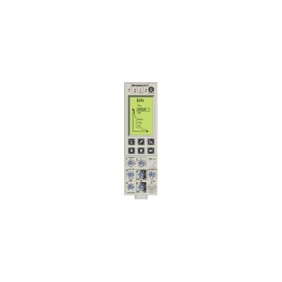 Bộ điều khiển Micrologic cho Masterpact NW 47288
