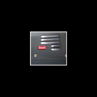 Bộ tự động chuyển đổi nguồn ATNSX LV431630ATNSX12A