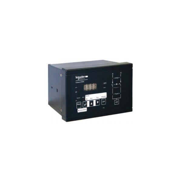 Bộ tự động chuyển đổi nguồn ATNSX LV432893ATNSX22A