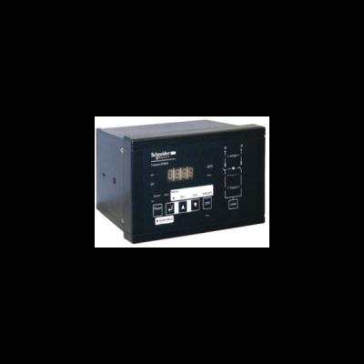 Bộ tự động chuyển đổi nguồn ATNSX LV430640ATNSX22A