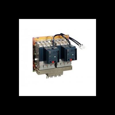 Bộ tự động chuyển đổi nguồn Compact NSX ATSNSX040H4FMI2