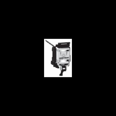 Phụ kiện của MCCB EasyPact 250 EZEUVR125DC