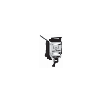 Phụ kiện của MCCB EasyPact 250 EZEUVRN125DC