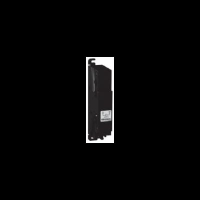 Phụ kiện của MCCB EasyPact 250 EZEROTE