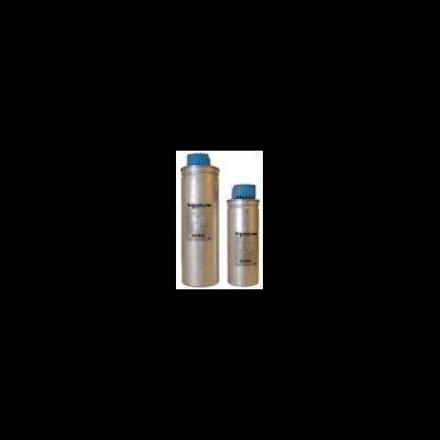 VarplusCan capacitors BLRCS125A150B40