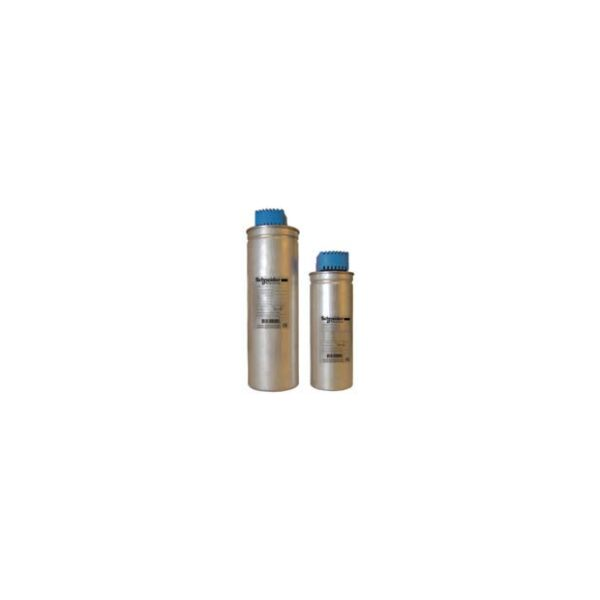 VarplusCan capacitors BLRCS125A150B40