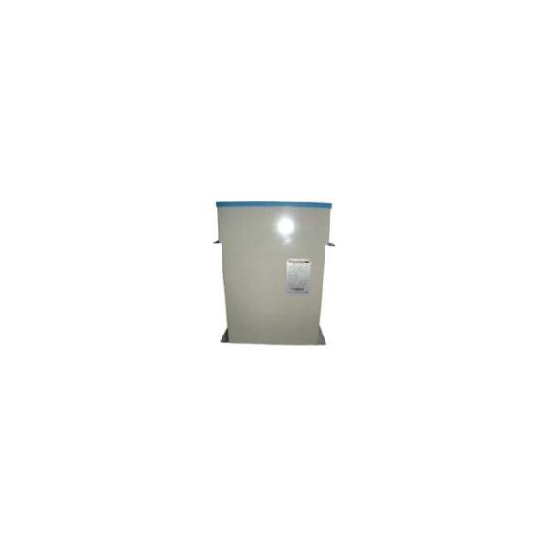VarplusBox capacitors BLRBS500A000B40