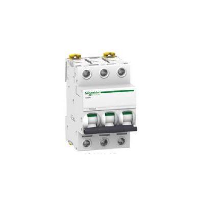 Acti9 iC60L 3P A9F94350 50A