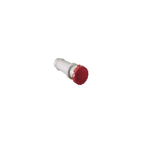 Đầu nối di động IP67 PKF32M735 32A