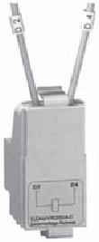 Phụ kiện dành cho Easypact EZC 100