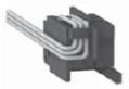 Phụ kiện cho EasyPact EZC 400
