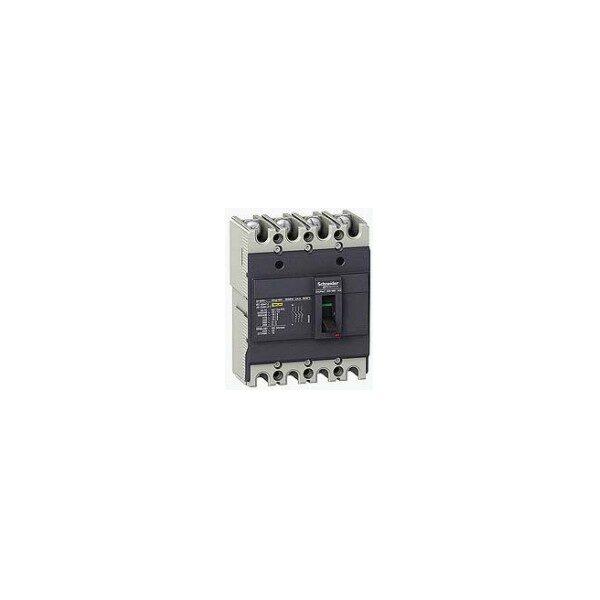 EasyPact EZC 100 EZC100H4080
