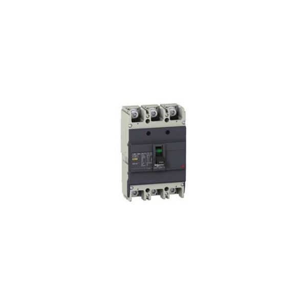EasyPact EZC 250 EZC250F3100