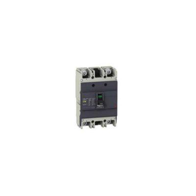 EasyPact EZC 250 EZC250H2100