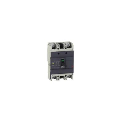 EasyPact EZC 250 EZC250H2225