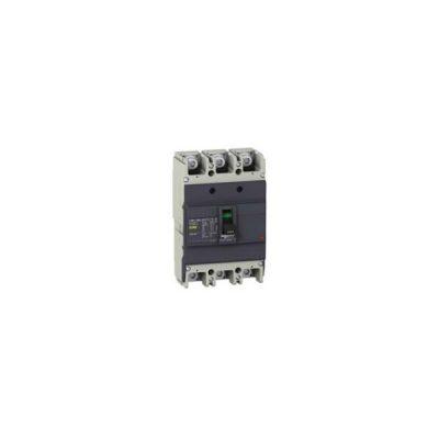 EasyPact EZC 250 EZC250H3100