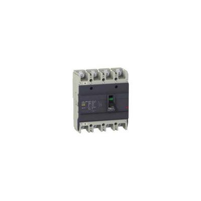 EasyPact EZC 250 EZC250H4160