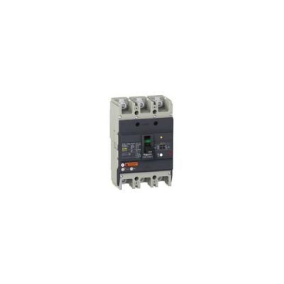 EasyPact EZCV 250 EZCV250H3100