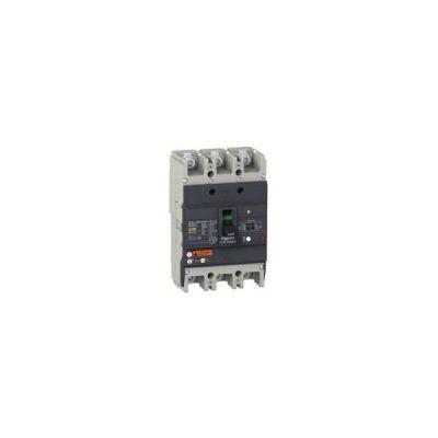 EasyPact EZCV 250 EZCV250H3250