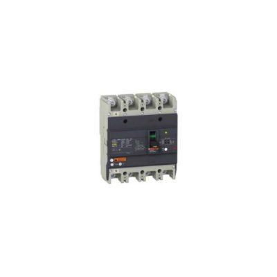 EasyPact EZCV 250 EZCV250H4125